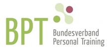 BPT Bundesverband Personal Training