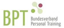 Logo BPT Bundesverband Personal Training