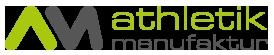 Logo Athletik Manufaktur Hannover