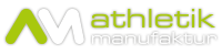 Athletik Manufaktur | Athletiktraining Hannover Logo