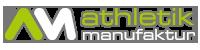 Athletik Manufaktur | Athletiktraining Hannover Logo