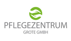 PFLEGEZENTRUM Grote GmbH