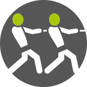 3. Säule Gemeinschaft Athletik Manufaktur Hannover